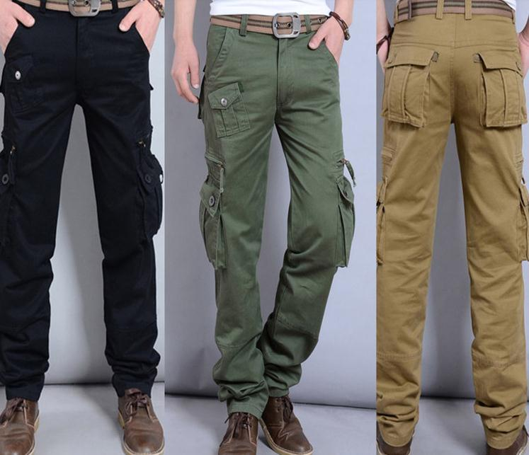 Cargo Pants. Ready to give your casual wardrobe an instant upgrade? Check out our terrific selection of cargo pants. From classic camo designs to contemporary slim-fit silhouettes, discover the perfect style to enhance your off-duty look.