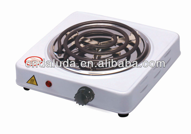 4 burner electric stove 4 burner electric stove suppliers and at alibabacom