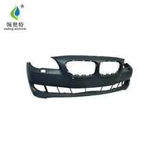 auto parts front bumper for BMW 5 (F10, F18) 09- 51117285961