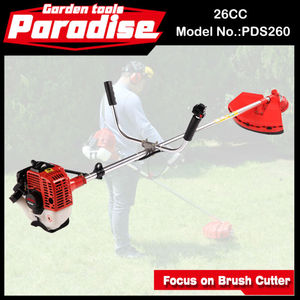 34F Engine Good Quality Brush Cutter Japan