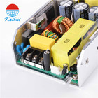 High Efficiency 800w 48V Power Supply With PFC Function