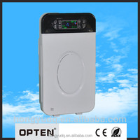 purification system Air Purifier for home use