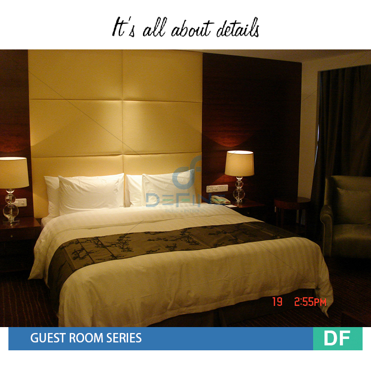 China Hotel Contract Furniture China Hotel Contract Furniture - Contract bedroom furniture manufacturers