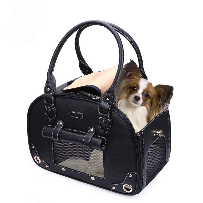 картинки животных в сумках что чем