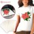 Diy Use Cheap Shirt Transfer Paper Cost
