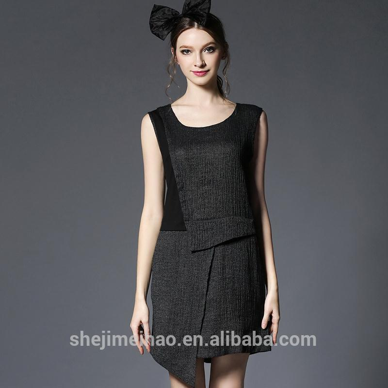 Asymmetric Mini Dress, Asymmetric Mini Dress Suppliers and Manufacturers at  Alibaba.com