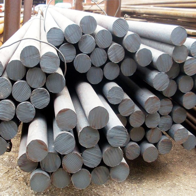 ASTM Standard Q195/Q235 steel billet price, Carbon Steel Billets