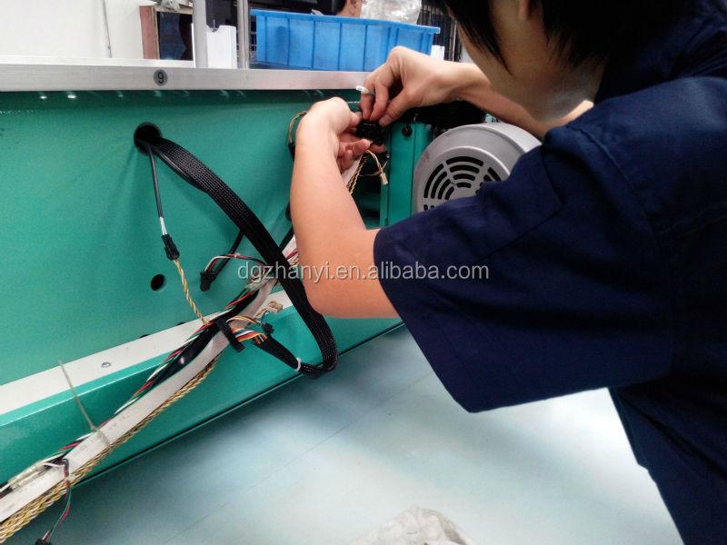 Used Flat Embroidery Machine,Tajima Embroidery Machine ...
