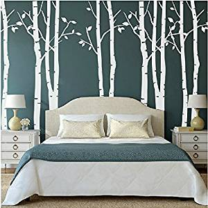 Tree Wall Stickers Uk Find