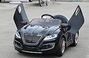 1:4 child electric ride on cars,electric car for kids ride on,kids cars electric,kids ride on cars