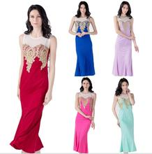 sh20322a New Arrival Sexy Women Prom Party Dress Formal Evening Gown Long Dress