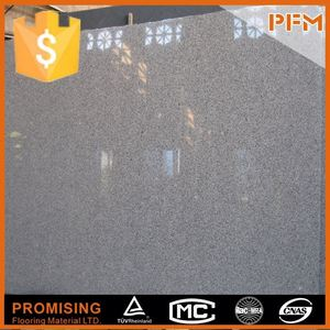 factory sell ilkal granite