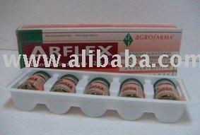 Arflex (chondroitin Sulfate)