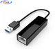 USB 3.0 to 10/100/1000 Mbps Gigabit RJ45 Ethernet LAN Network Adapter card