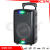 /product-detail/8inch-professional-speaker-with-private-design-mode-8-woofer-trolley-blue-tooth-speaker-60705215954.html