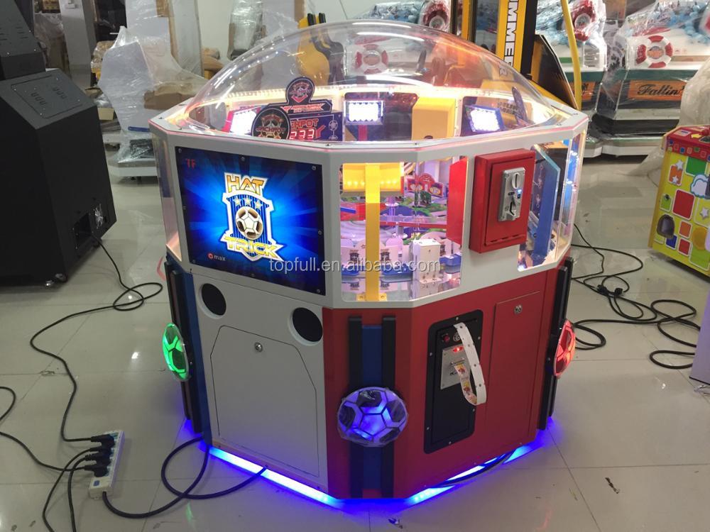 Ігровий автомат мега джокер грати безкоштовно