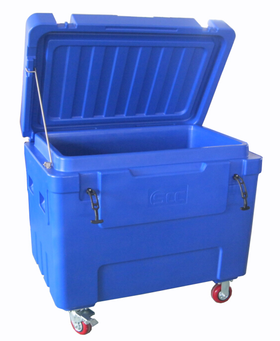 Dry Ice Transport Container Ice Chest Ice Box Buy Dry