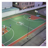 /product-detail/good-price-acrylic-material-basketball-flooring-60667384399.html