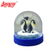 Premium Quality Penguins Wholesale Snow Globes