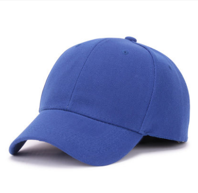 Warm Winter Thickened Baseball Cap With Ears Men'S Cotton Hat Snapback Winter Hats Ear Flaps For Men Women Hat Wholesale