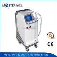 ipl shr laser vertical ipl opt beauty equipment/ rapid freezing painless hair removal machine