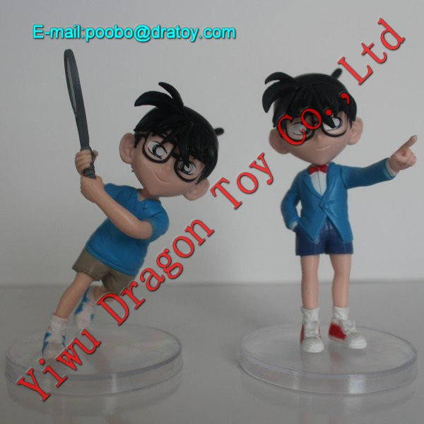 <strong>Resin</strong> or plastic pvc figurine statues