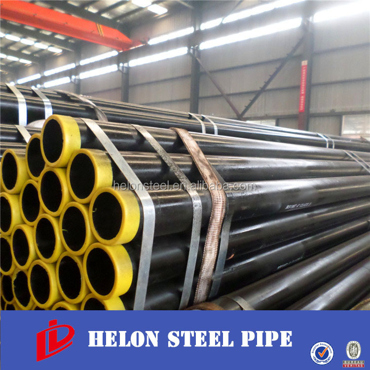 water /oil pipe/tubing api /astm a53