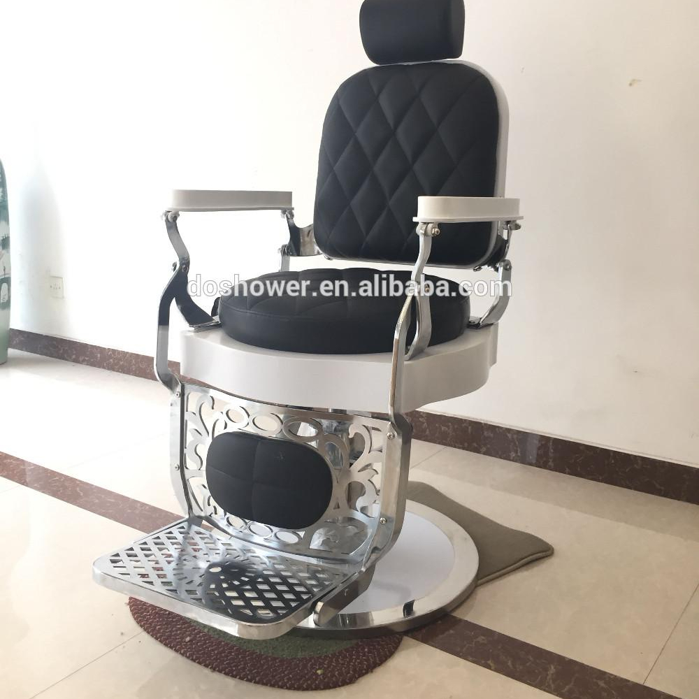 Old Barber Chairs >> Vintage Salon Barber Chairs European Style Antique Barber Chair Buy European Style Antique Barber Chair Utopia Barber Chair Old Style Barber Chair