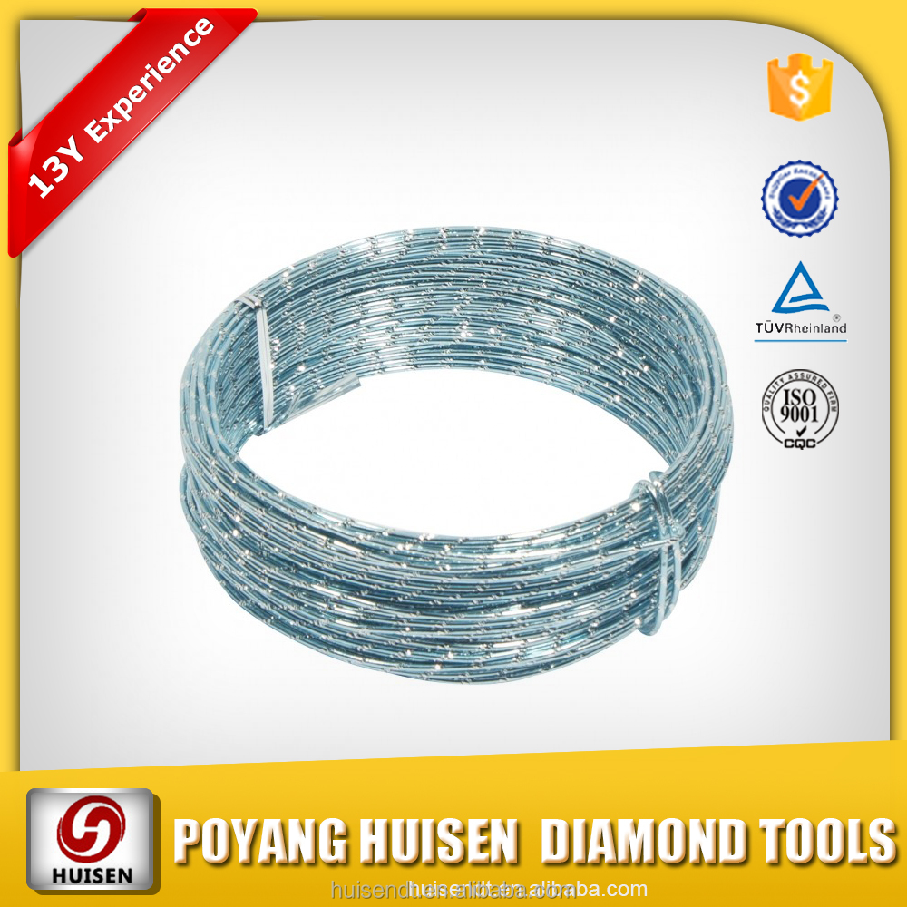 Diamond Wire Saw Cutting Saw Hand Tool For Wood - Buy Wire Cut ...