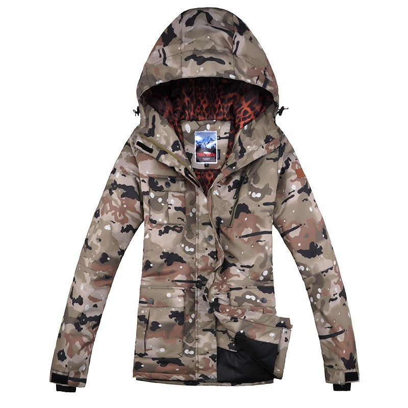 Responsible Gsou Snow Snowboarding Sets Men Windproof Warm Ski Suit Male Waterproof Snowboard Jacket Outdoor Sport Ski Clothing Moderate Cost Remote Control Toys