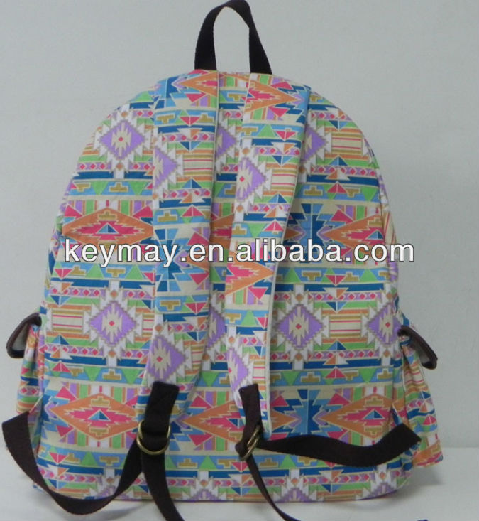 promotion school bags wholesale used school bags