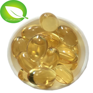 100% pure and natural vitamin e capsules for face vitamin e skin oil capsules