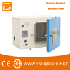 Stainless Steel Small Drying Vacuum Ovens