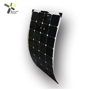 Mono Solar Cell/100W Mono solar panel 12V battery solar charger 200w 250w 300w panels