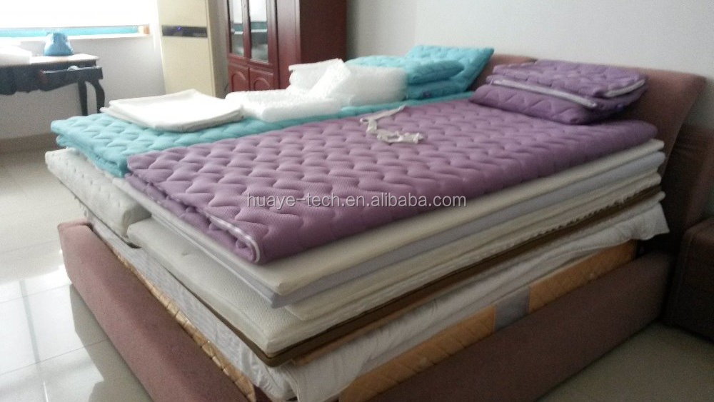 night sleep mattress as bedroom furniture