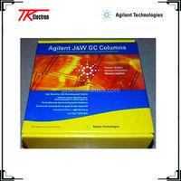 Agilent Preventative Maintenance Kit G6600-67007