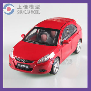 Toy Car Chery Toy Car Chery Suppliers And Manufacturers At Alibaba Com