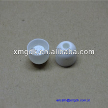 Earpad manufacturer/Silicone Cover for Headphones