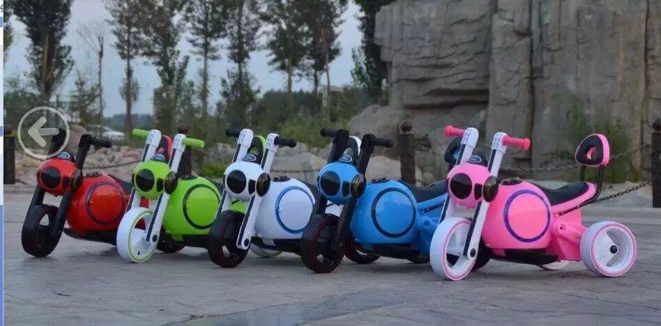 2016 nouvelle voiture de b b jouets monter sur la batterie de la moto voitures jouets pour. Black Bedroom Furniture Sets. Home Design Ideas