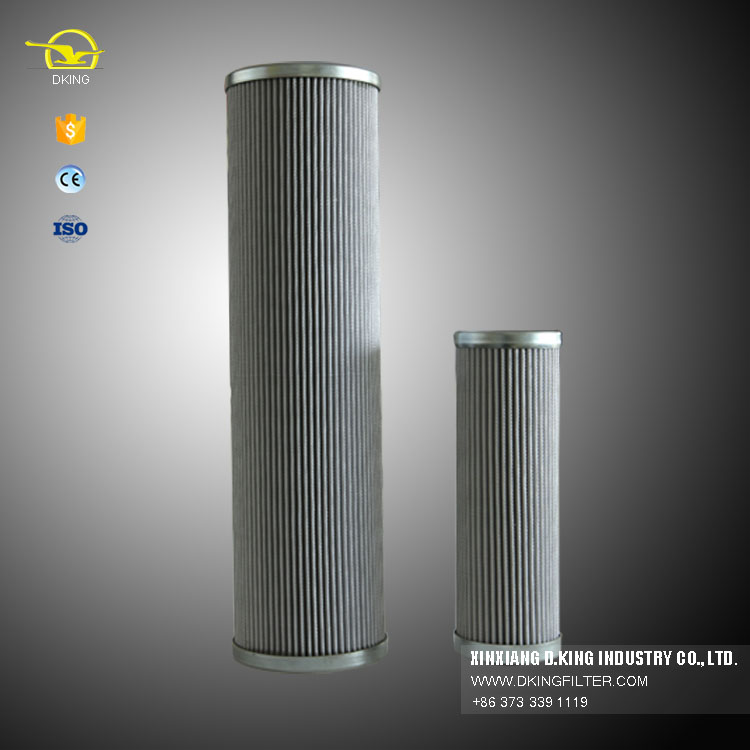 300133-16 VG hydraulic oil filter wholesale
