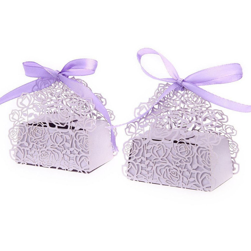 Cheap Bridal Shower Favors, find Bridal Shower Favors deals on line ...