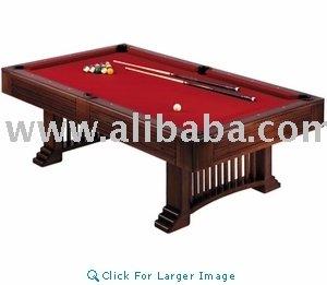 Murrey Pacific Series Sacramento Recreational Pool Table Buy - Murrey billiard table