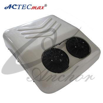 12 Volt Air Conditioner For Car >> Car Dc 12 Volt Air Conditioner Portable Air Conditioning Units For Truck Van Motorhome Buy 12 Volt Air Conditioner Dc 12 Volt Air Conditioner Car Dc