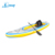 2017 New Design Fishing Kayak With Accessories