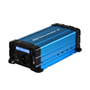 1000w power inverter dc 1kw 12v 24v 48v to ac 110v 220v 240v peak 3000 watt pure sine wave solar r inverter converter
