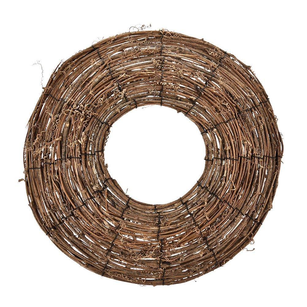 Cheap Half Basket Wall Planter Find Half Basket Wall Planter Deals