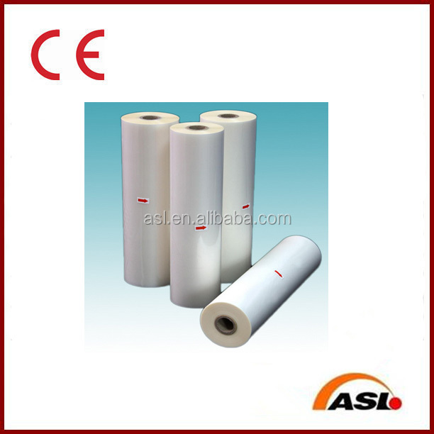 1 inch core Thermal Lamination Film