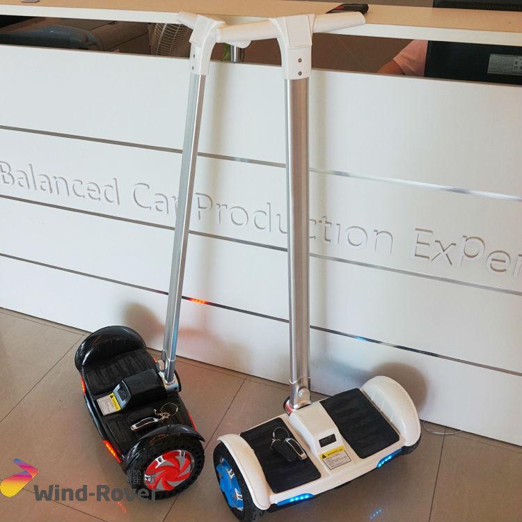 nouvelle arriv e au lithium batterie scooter mini voiture lectrique voiture lectrique de jouet. Black Bedroom Furniture Sets. Home Design Ideas