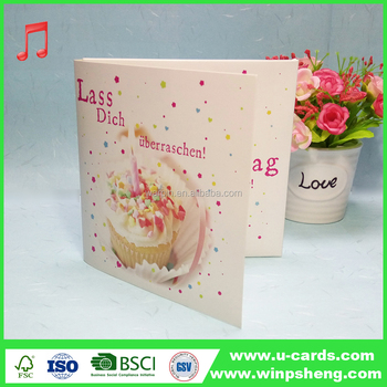 Most popular birthday greeting cards with happy birthday songs buy most popular birthday greeting cards with happy birthday songs m4hsunfo