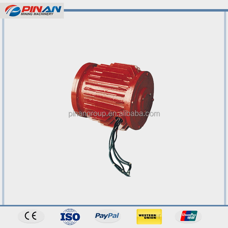 Wholesale Cheap Reliable Quality Small Electric Motor For